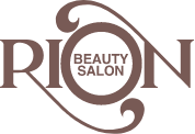 Rion Beauty Salon