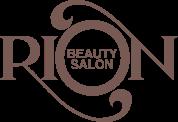 Rion Beauty Salon