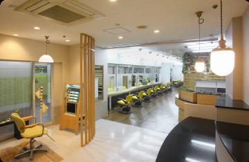 池田駅前店